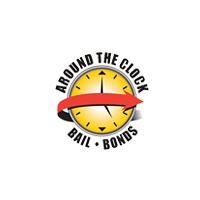 Around the Clock Bail Bonds