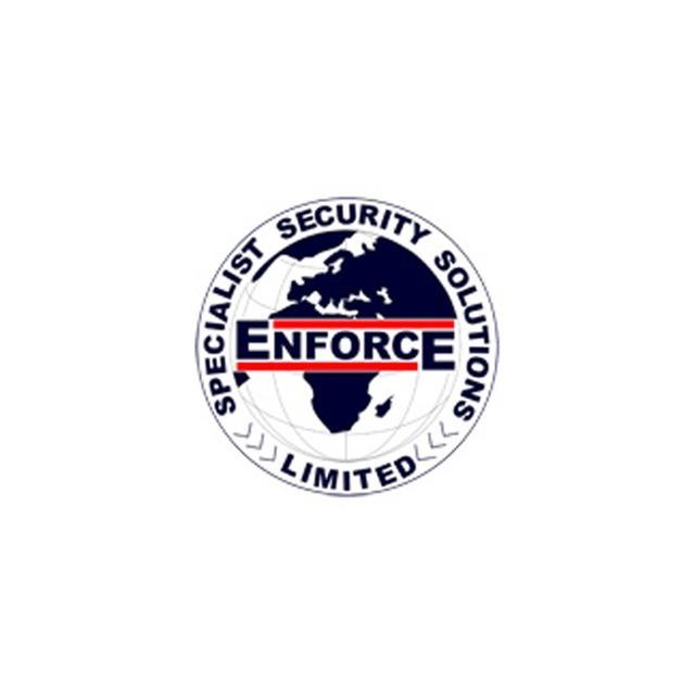 Enforce Specialist Security Solutions Ltd - Scunthorpe, Lincolnshire DN15 5DP - 01724 781656 | ShowMeLocal.com