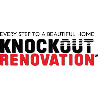Knockout Renovation