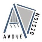 Avoye Design