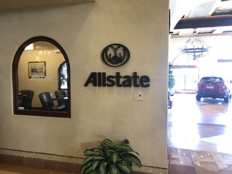 Images Sully Insurance Center: Allstate Insurance