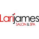 Larijames Salon & Spa