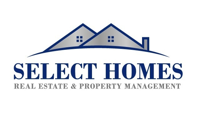 Select Homes Real Estate & Property Management 14718 ...