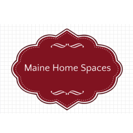 Maine Home Spaces