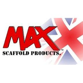 Max Scaffold Products - Bicester, Oxfordshire OX26 4PP - 07435 975852 | ShowMeLocal.com