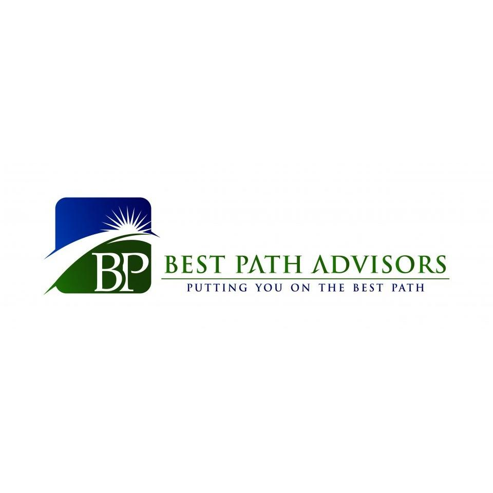 Best Path Advisors | Financial Advisor in Colleyville,Texas