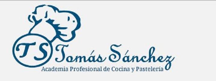 ACADEMIA PROFESIONAL DE COCINA Y PASTELERIA