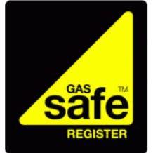Sure Safe Property - Glasgow, Lanarkshire G3 8LZ - 07472 677259   ShowMeLocal.com