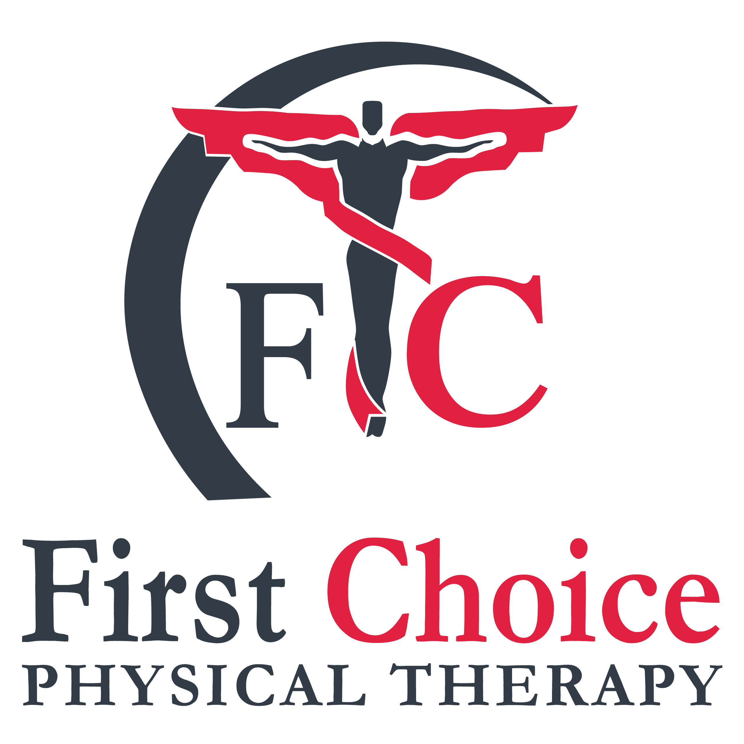 First Choice Physical Therapy - Panama City Beach, FL 32407 - (850)248-1601 | ShowMeLocal.com