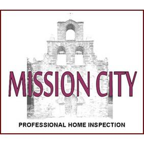 Mission City Home Inspections - San Antonio, TX - Home Inspectors