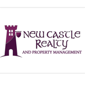 New Castle Realty and Property Management