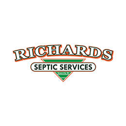 Richards Septic Service, LLC - Greenville, MI 48838 - (616)754-8095 | ShowMeLocal.com