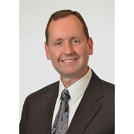 Steven D Hill, MD