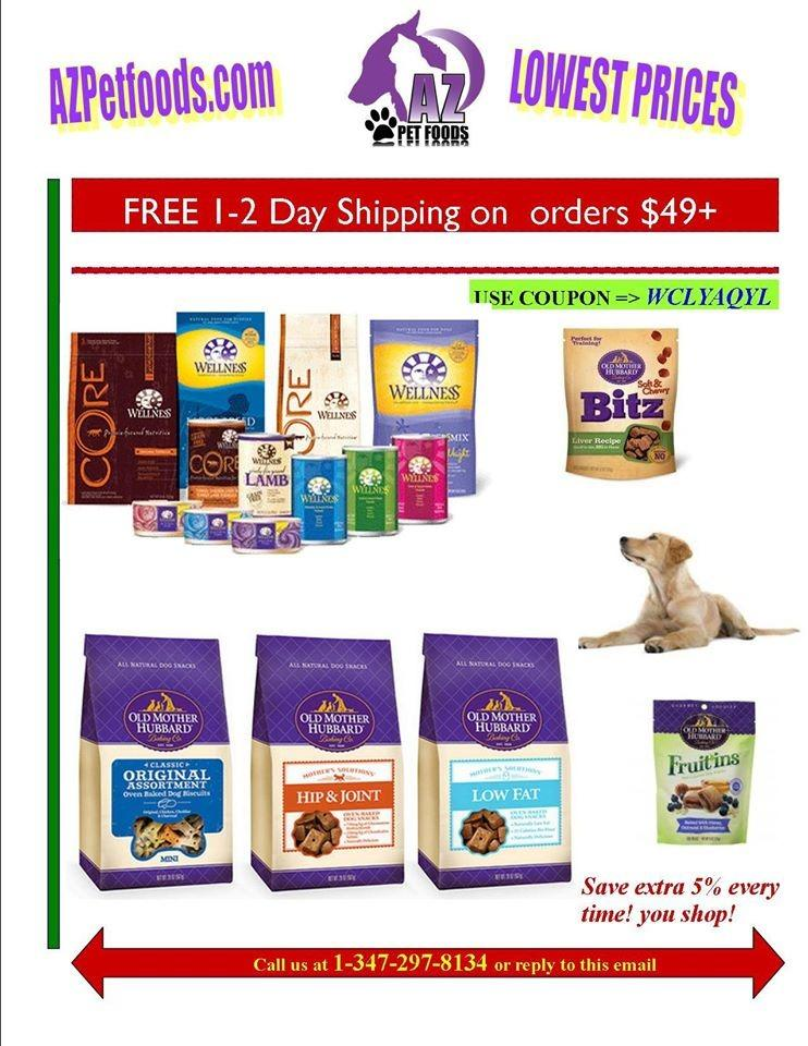 Pet Food Direct Promotional Code, Pet Food Direct Coupons Since beginning in , uctergiyfon.gq has been devoted to providing pet parents & owners convenient online access to widest variety of pet supplies possible delivered conveniently to their door.