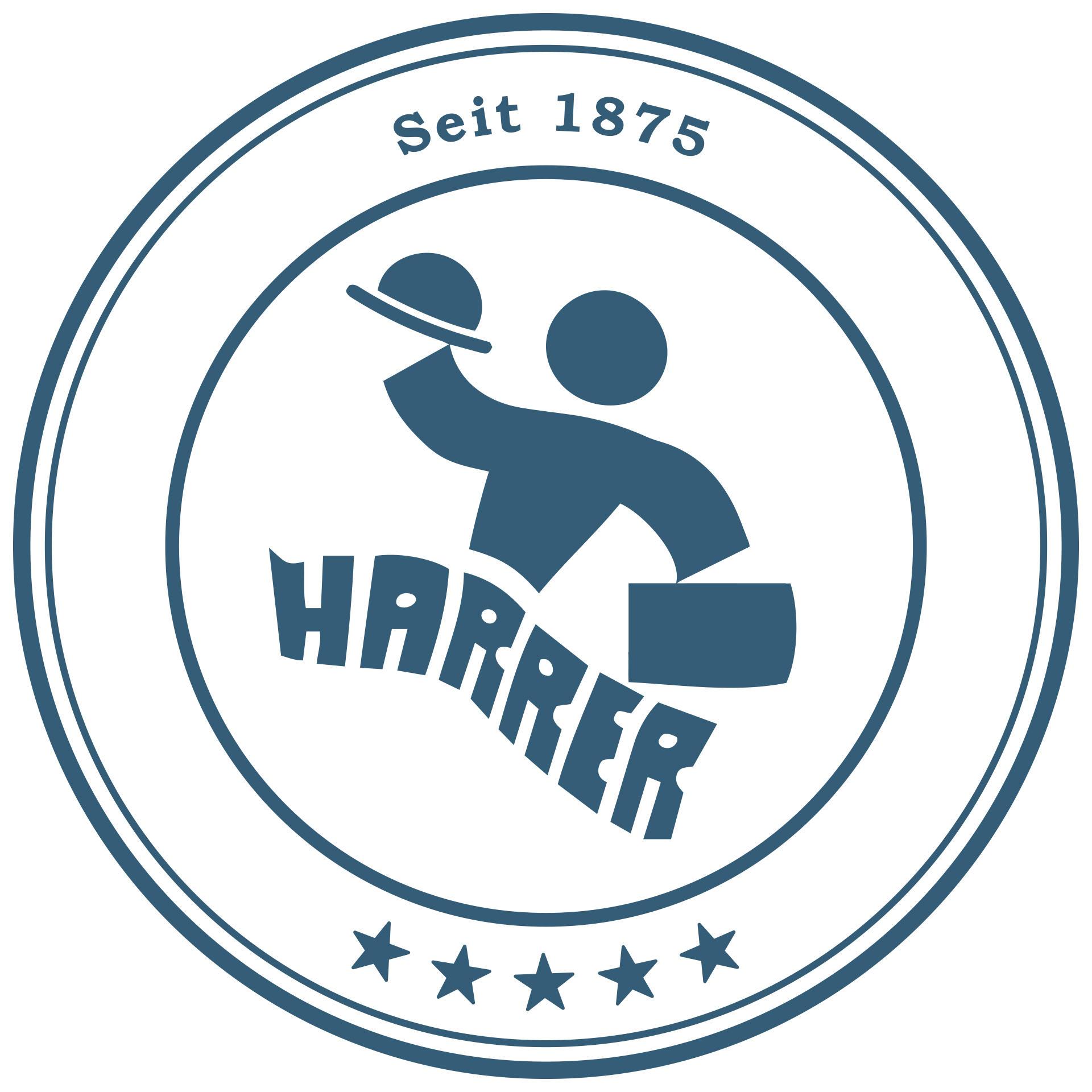 Bild zu Fritz Harrer Maitre de Taste Fromage in Nürnberg