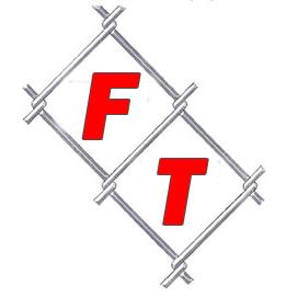 Fence Tech LLC