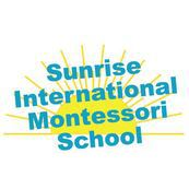 Sunrise Montessori School and Child care