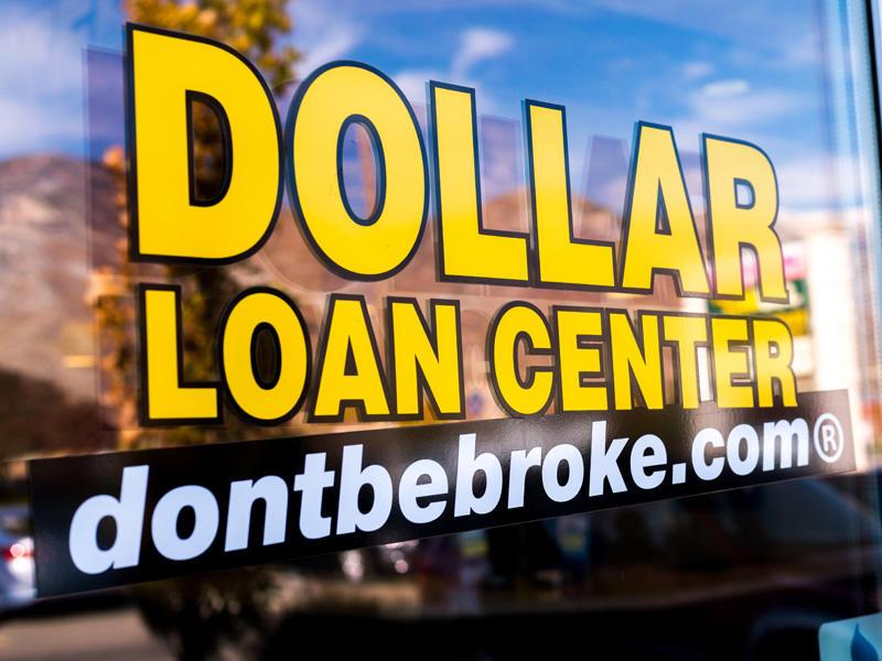 car title loans provo