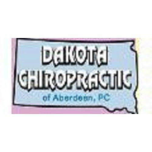 Dakota Chiropractic Of Aberdeen, P.C. - Aberdeen, SD - Chiropractors