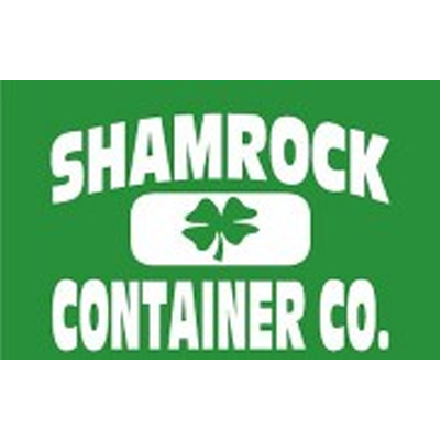 Shamrock Container