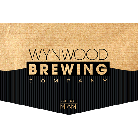 Wynwood Brewing Company