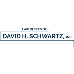 Law Offices of David H. Schwartz, Inc.