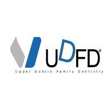 Upper Dublin Family Dentistry - Willow Grove, PA - Dentists & Dental Services