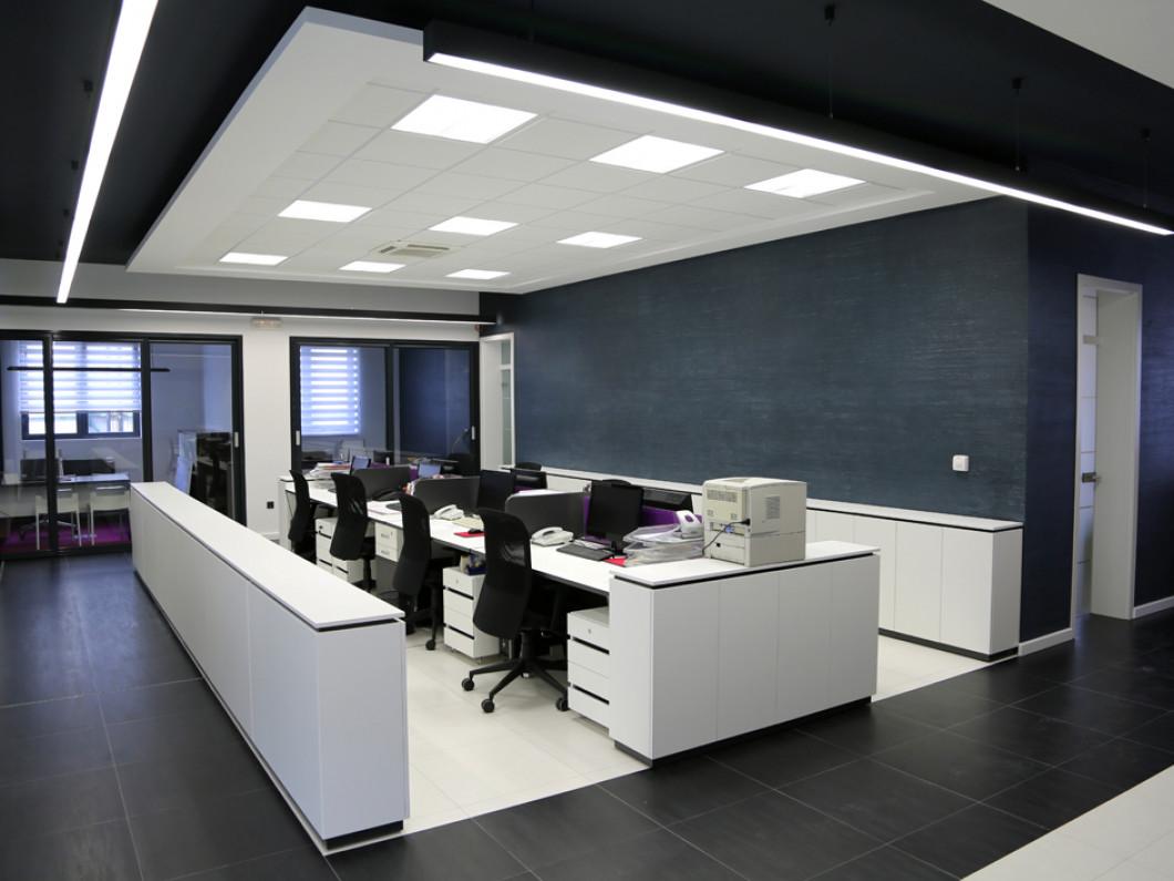 Electric Worxx, LLC