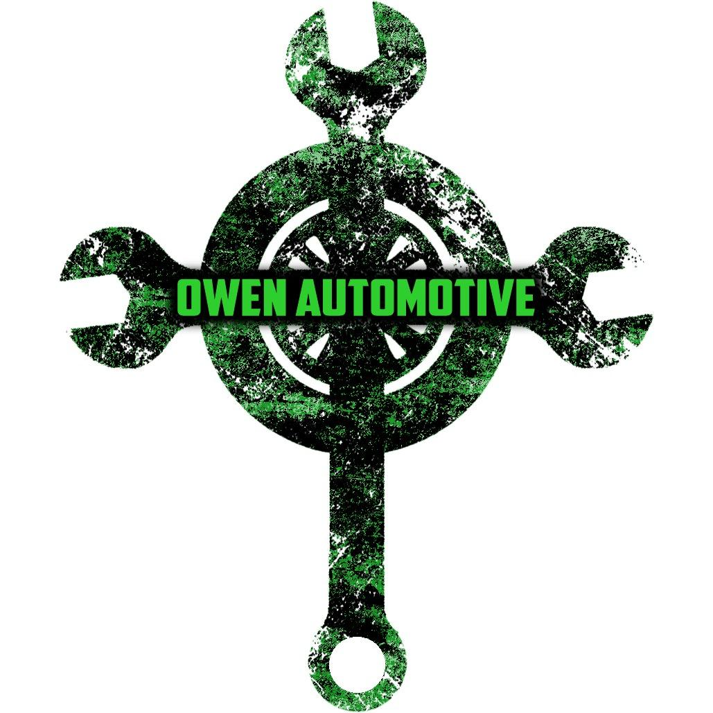 Owen Automotive