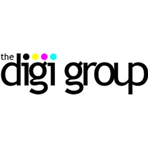 The Digi Group, Inc