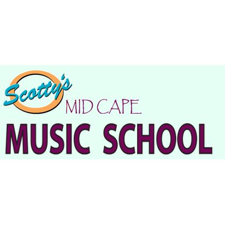 Best Music Lessons - Scotty's Music School - Cotuit, MA - Music Schools & Instruction