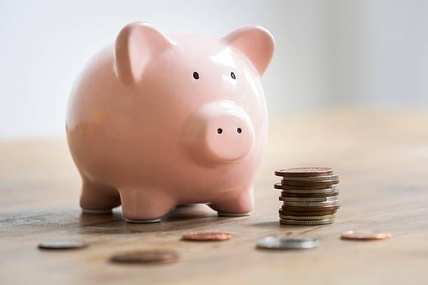 Garvanbay Accounting 3