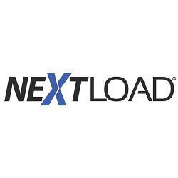 NextLoad