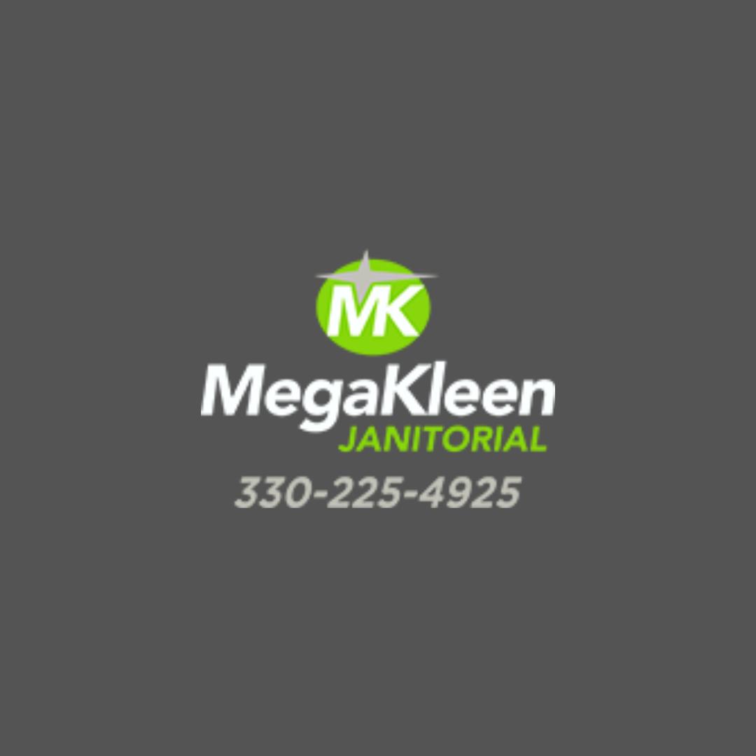 Mega Kleen Janitorial