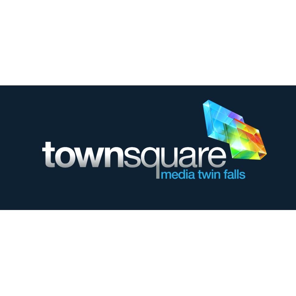 Townsquare Media Twin Falls