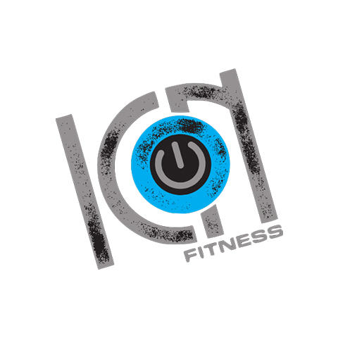 image of Icon Fitness