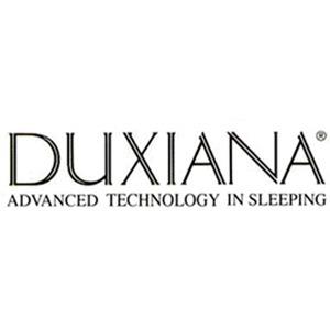 Duxiana Logo