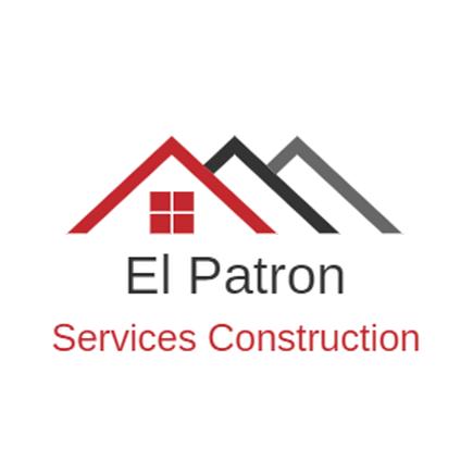 El Patron Services Construction