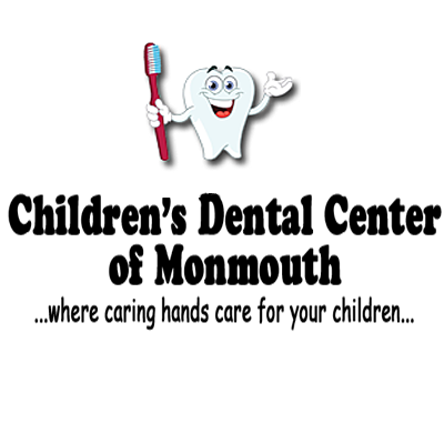 Children's Dental Center of Monmouth - Red Bank, NJ - Dentists & Dental Services