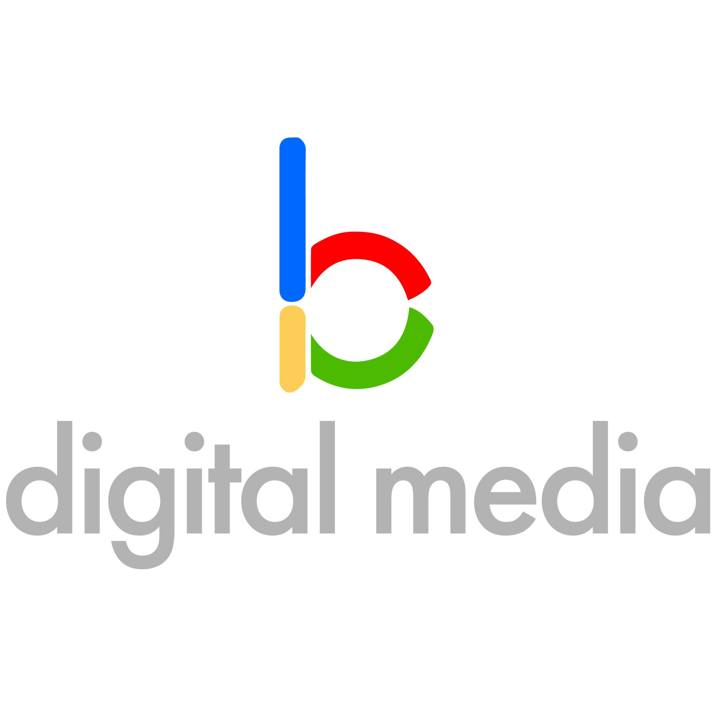 Bild zu Brand Digital Media GbR in Berlin