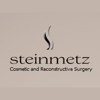 Steinmetz Cosmetic and Reconstructive Surgery