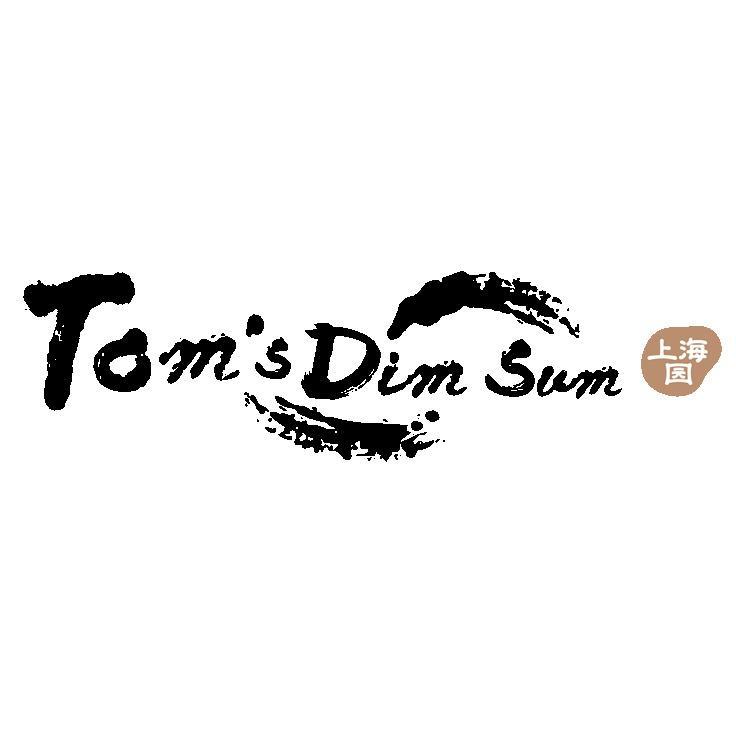Tom's dim sum