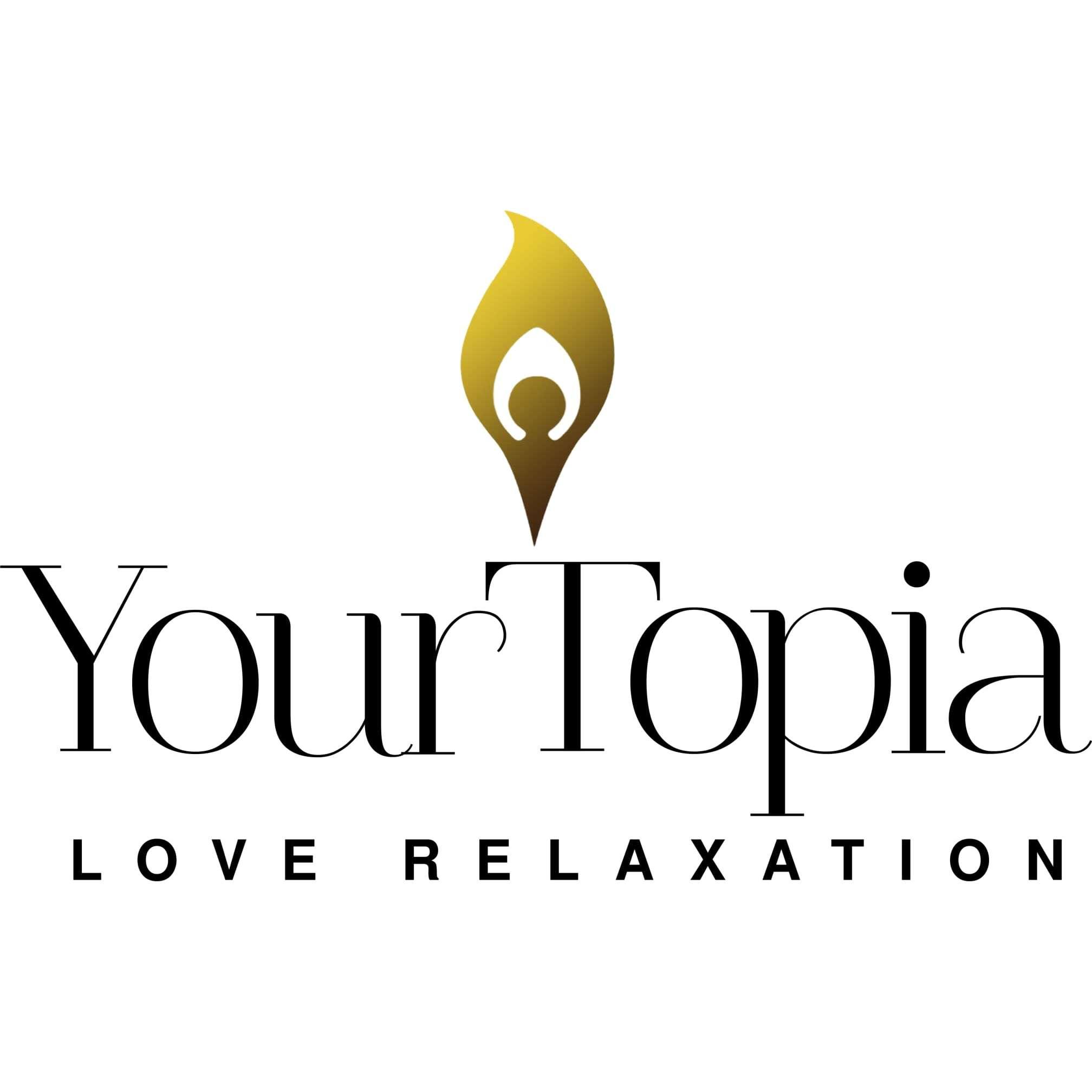 YourTopia (Mobile Massage)