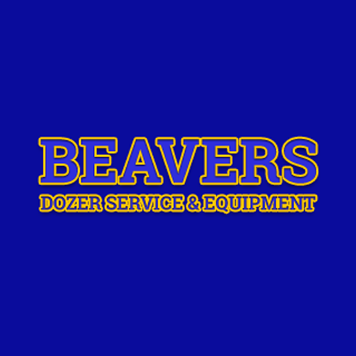 Beavers Dozer & Land Management LLC