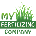 My Fertilizing Company