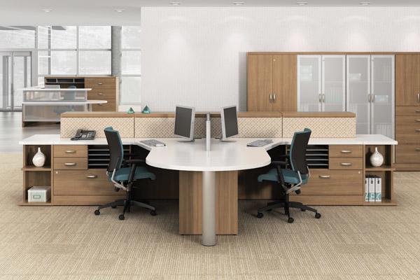 Excellent OFFICE FURNITURE Boca Raton FL  Best Office Furniture Design Ideas