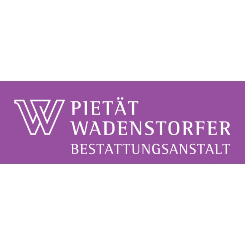 Pietät Wadenstorfer Bestattungsanstalt