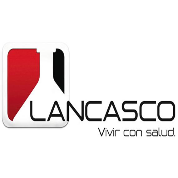 Lancasco San Salvador