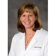 Karen Steidle, MD