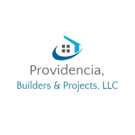 Providencia, Builders & Projects, LLC